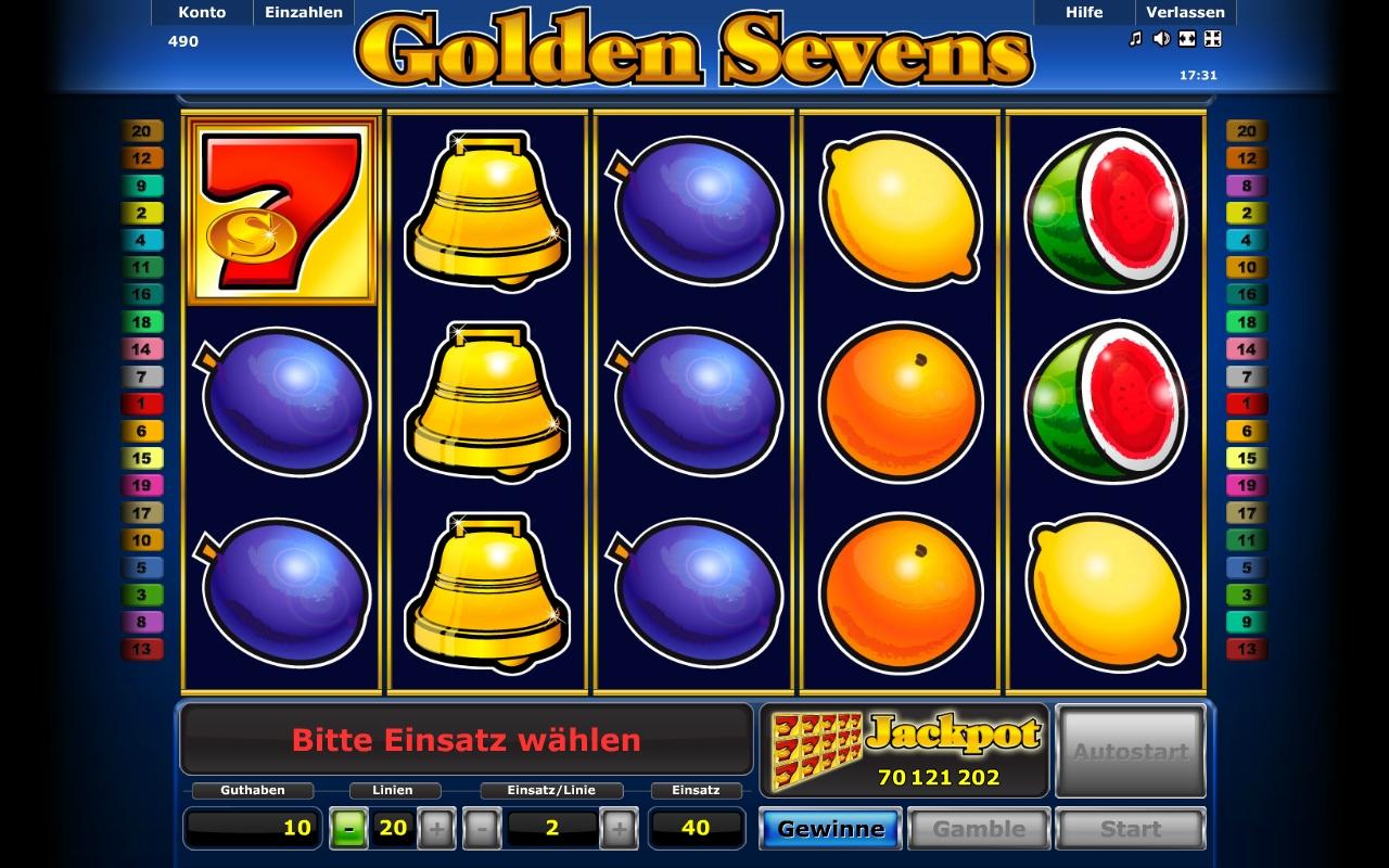 online spiele casino automaten bookofra spielen