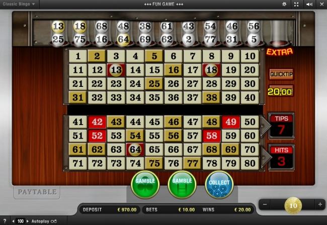 merkur online casino therapy spielregeln