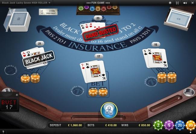 casino online osterreich