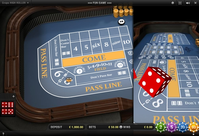 online casino gratis spielothek online spielen