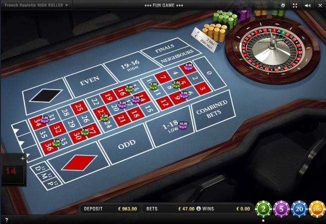 casino las vegas online www onlinecasino de