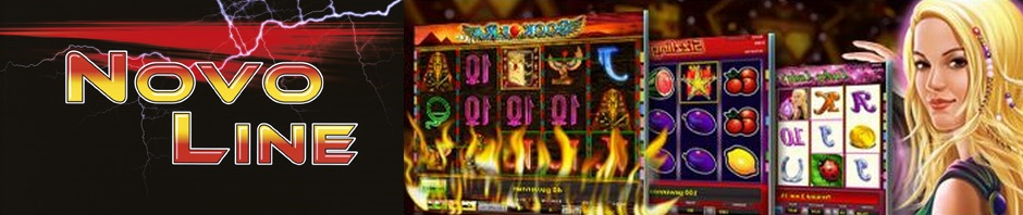online casino forum buk of ra