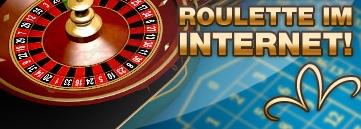 caesars palace online casino ohne anmeldung