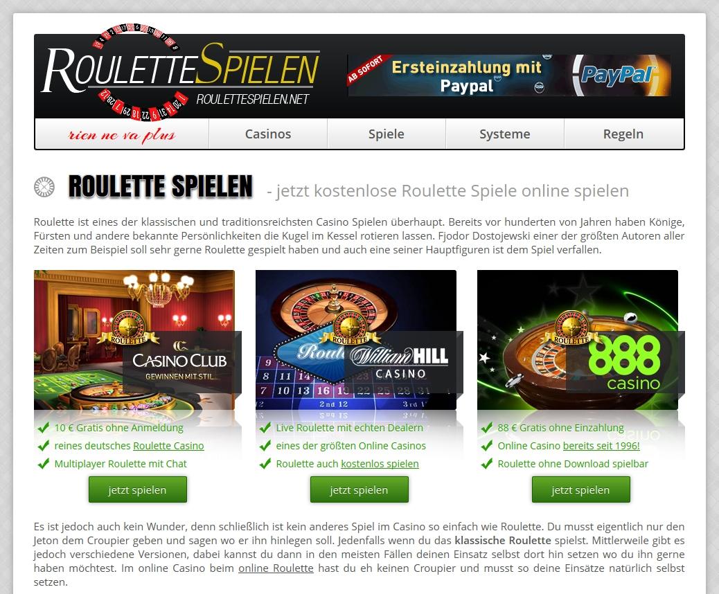 beste online casino forum sie spielen