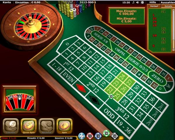 novoline roulette kostenlos spielen