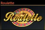 Stargames Roulette