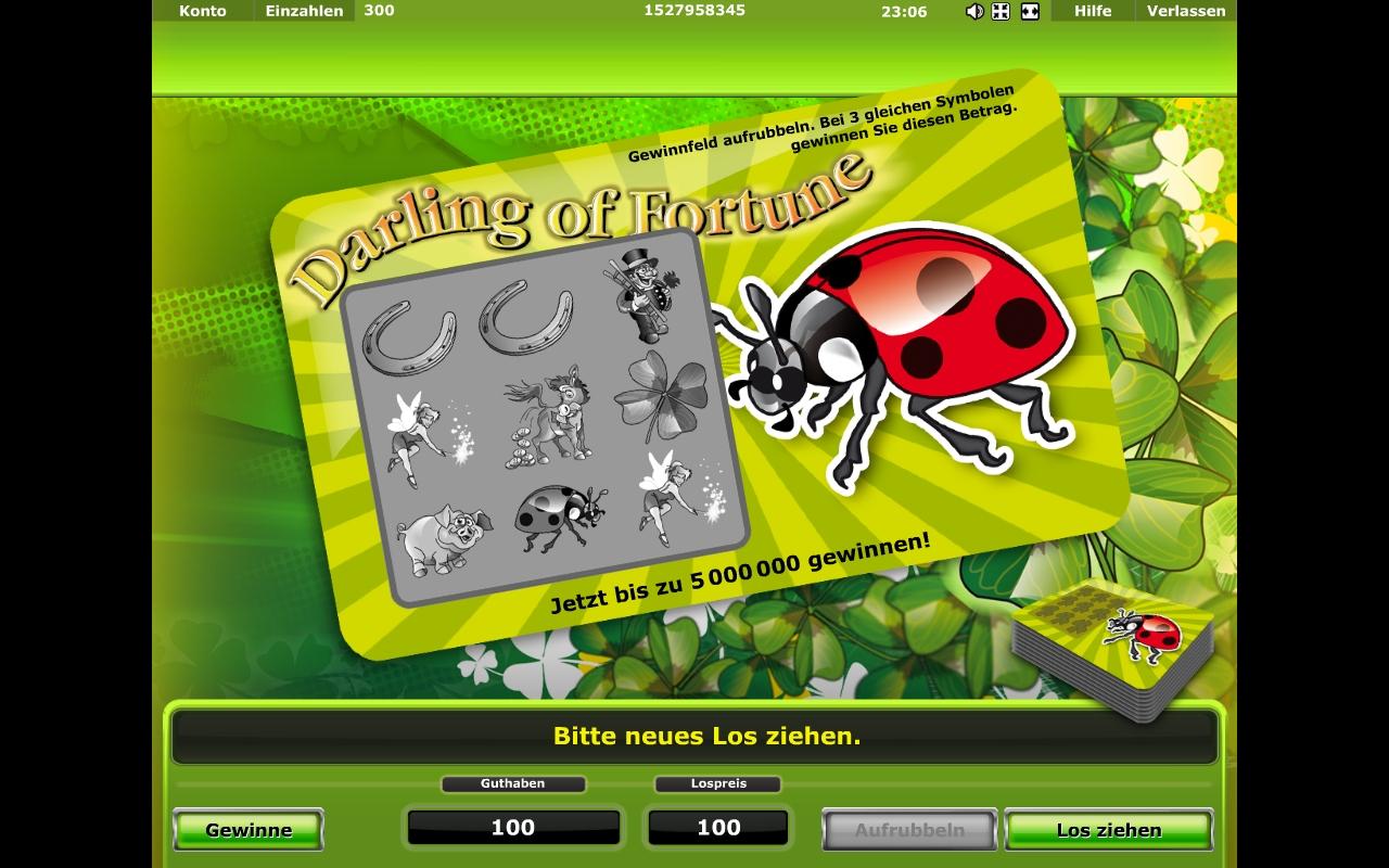 online casino forum novo line