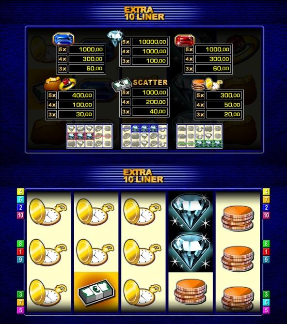 online merkur casino online um geld spielen