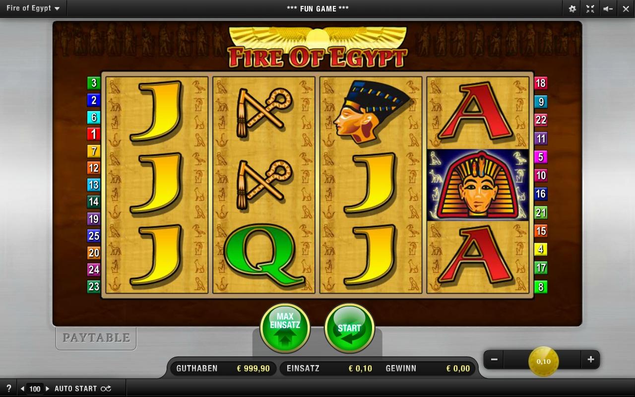 sunmaker online casino pharao online spielen