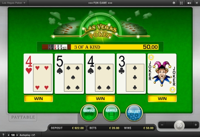 online roulette echtgeld merkur werbespot