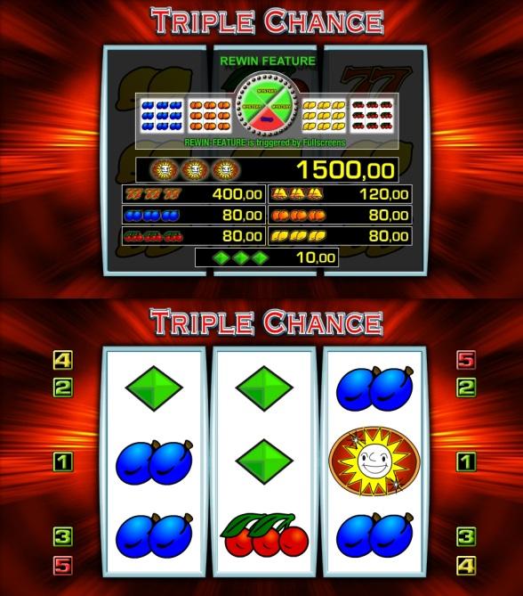 online casino welcher einsatz